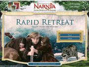 Rapid Retreat