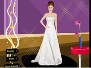Wedding Gowns 5