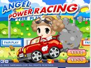 Power Racing